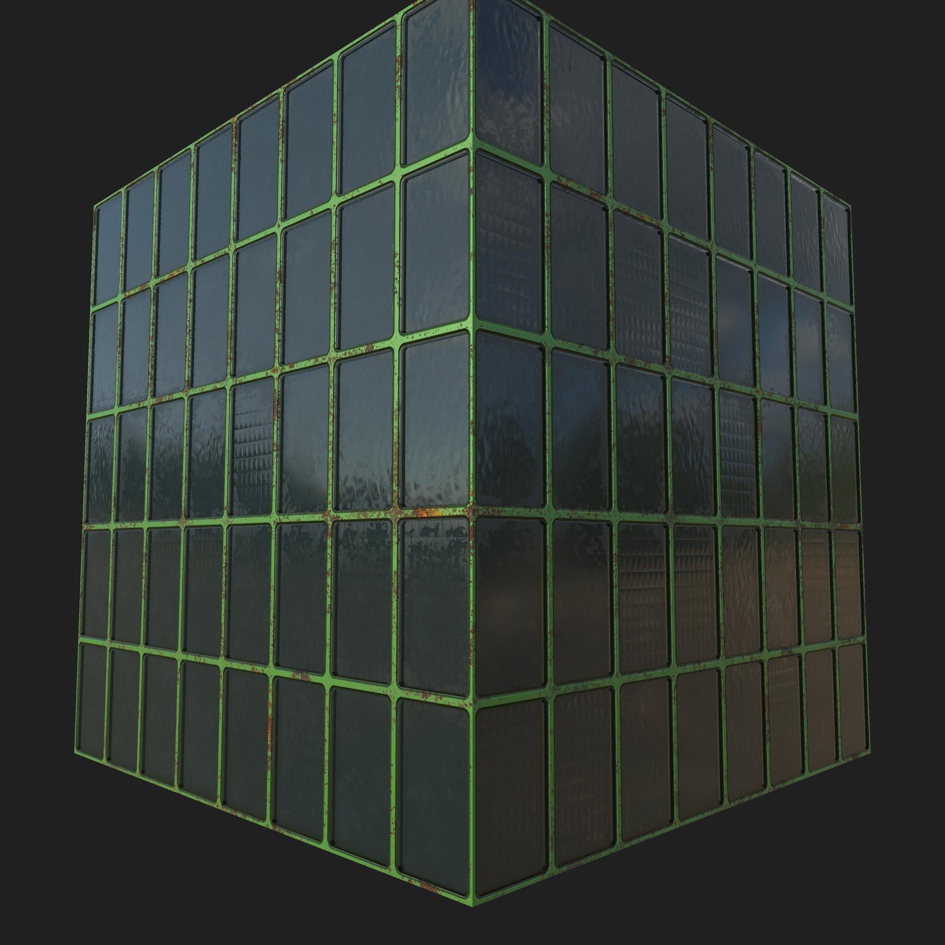 James ray industrial windows fix 3