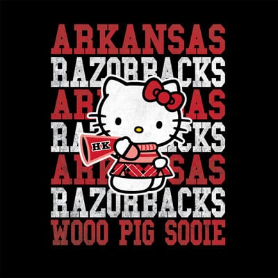 Roger kenerly ii hk razorbacks repeat 01