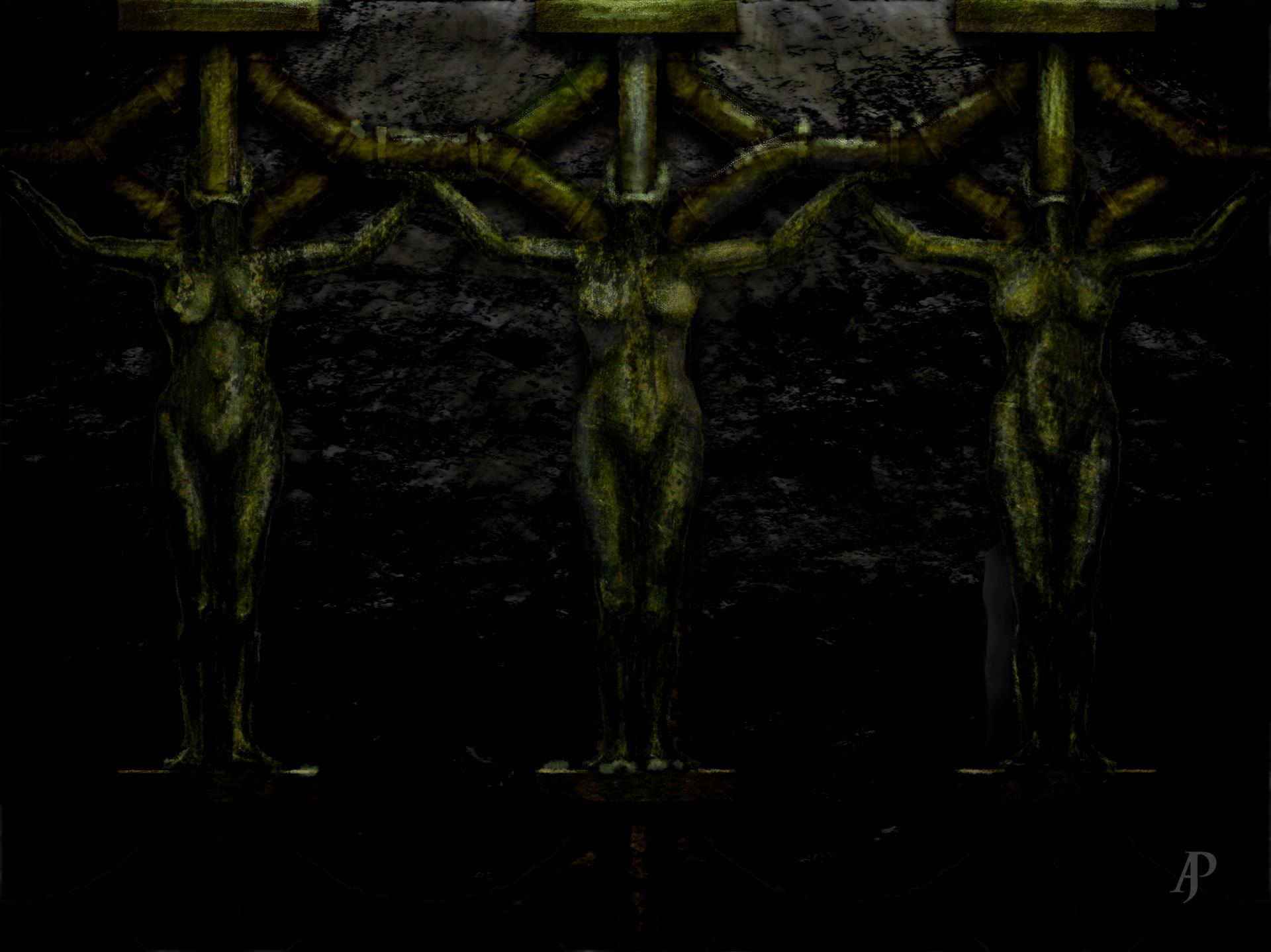 Jonathan artemis pierce choirpiece 0006
