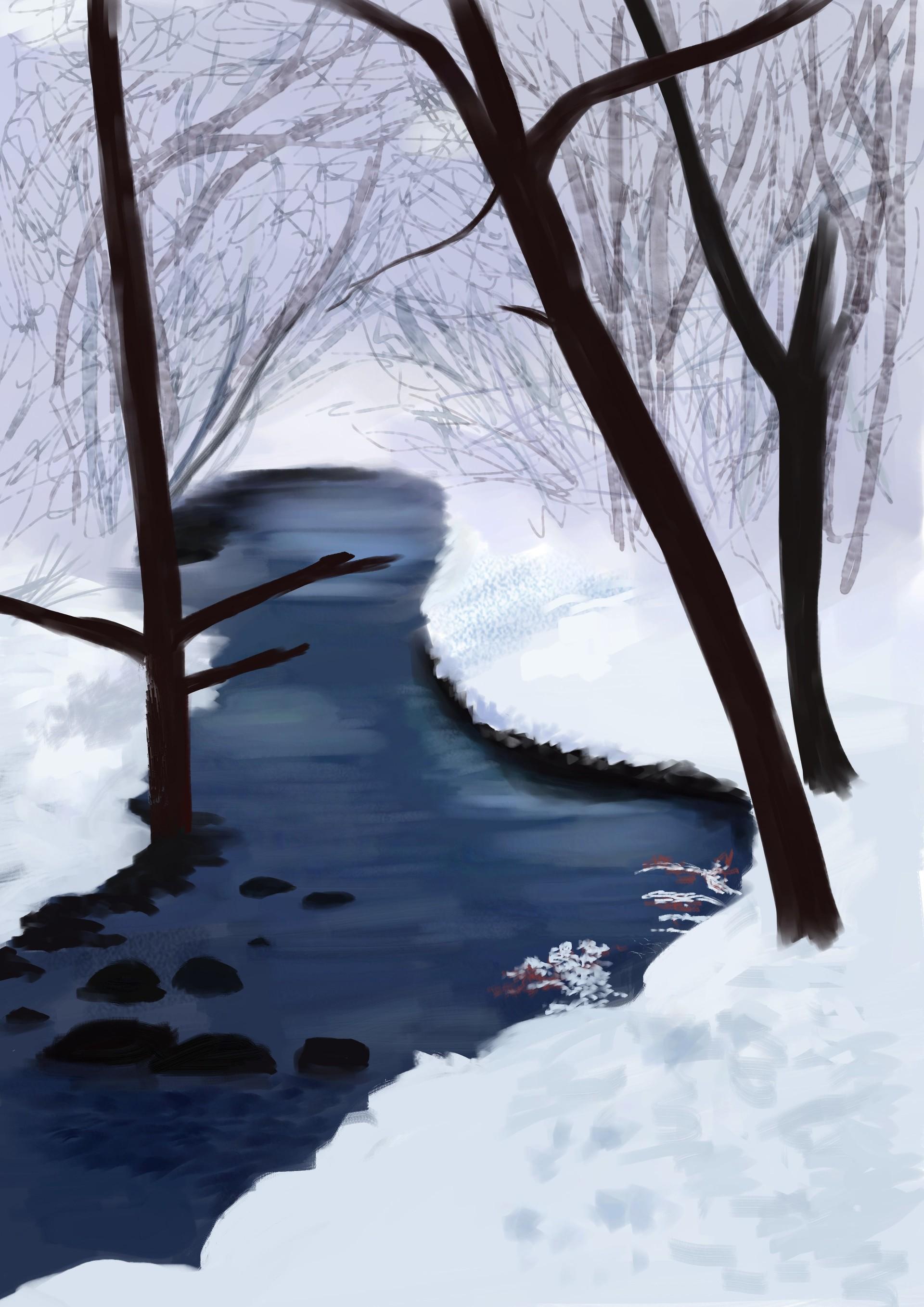 Mauro lira rio neve