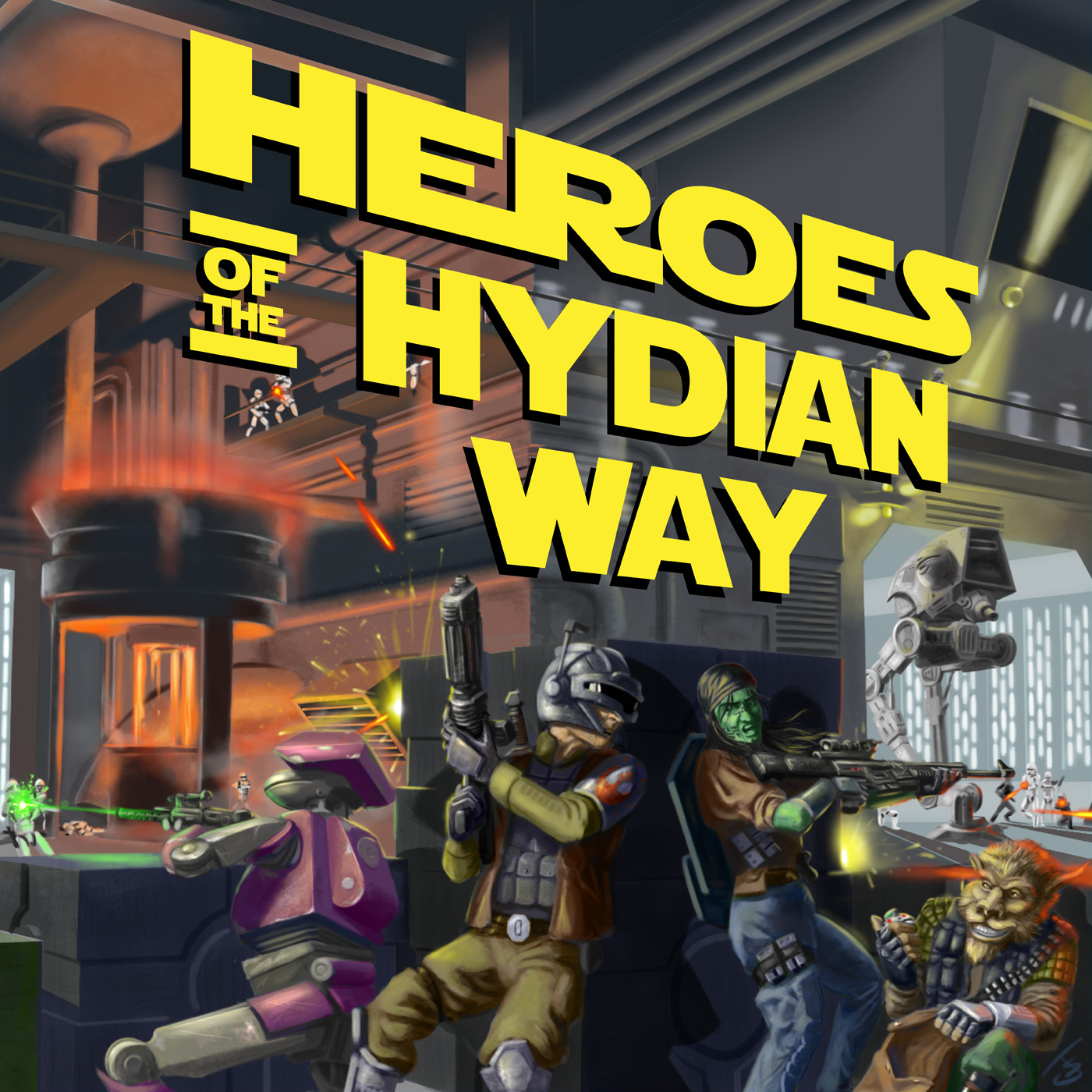 jay-simpson-heroes-of-the-hydian-way-aor