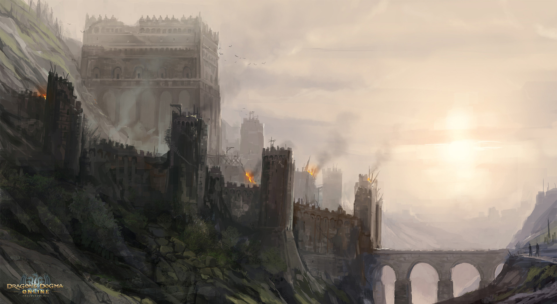 Marthe jonkers martheart ork fortress