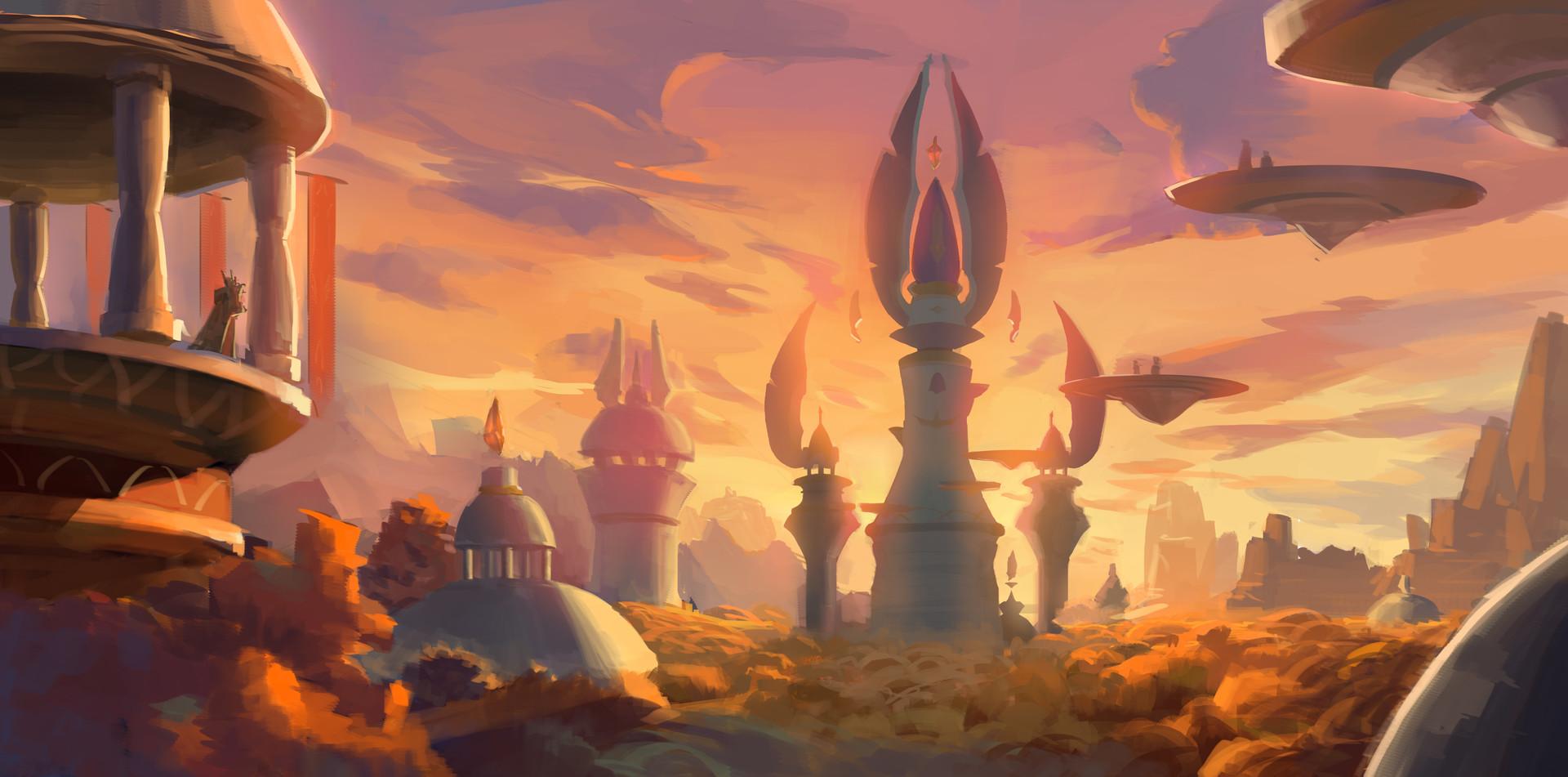 robin-hang-silvermoon-city.jpg?149322353