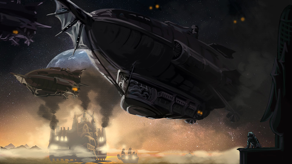 Yun nam 17 04 26 airship brigade