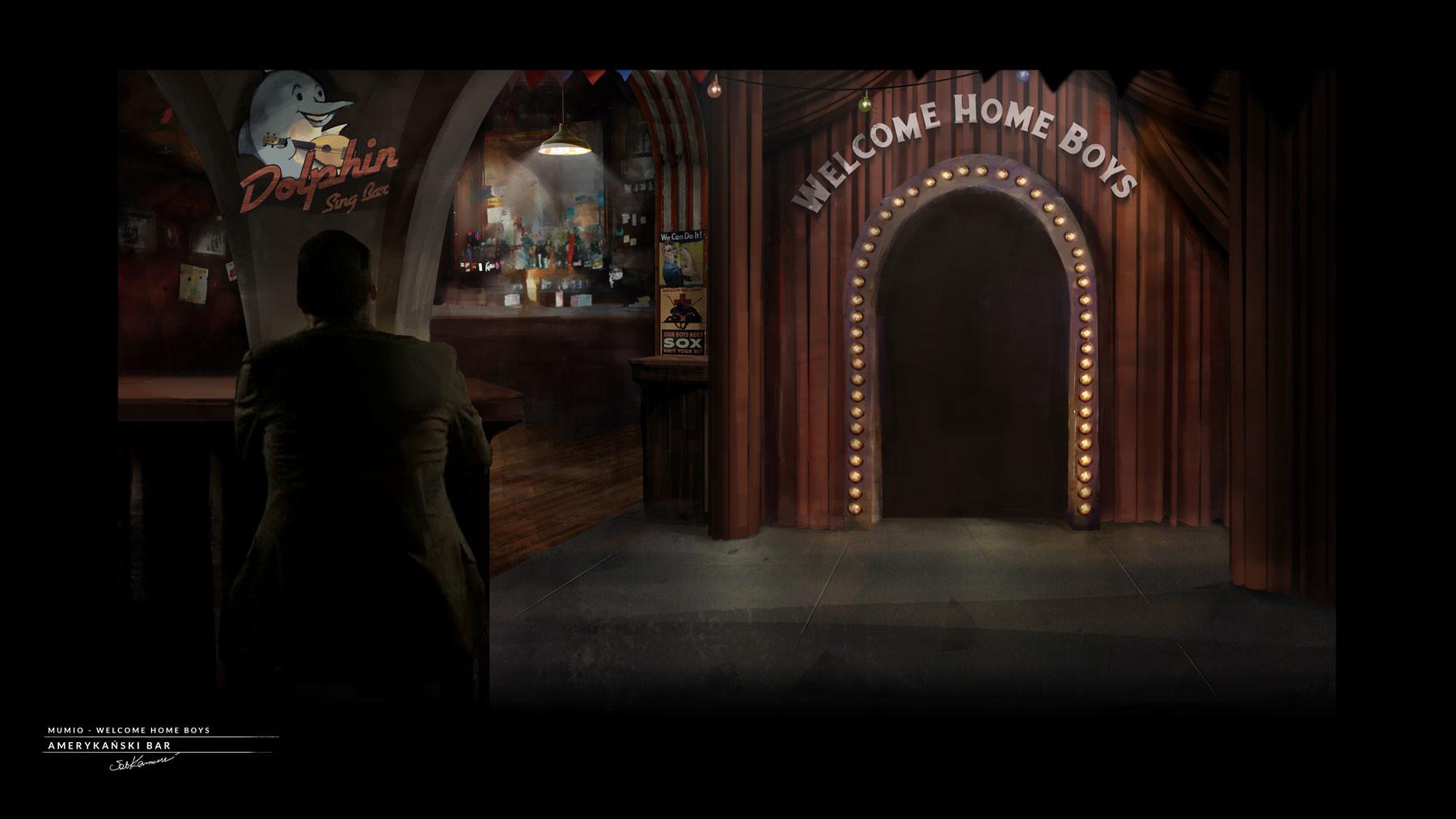Sebastian komorowski mumio amerykanski bar2
