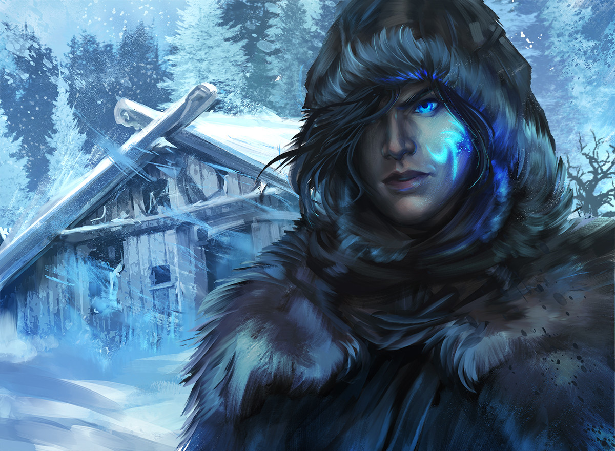 Wintermark