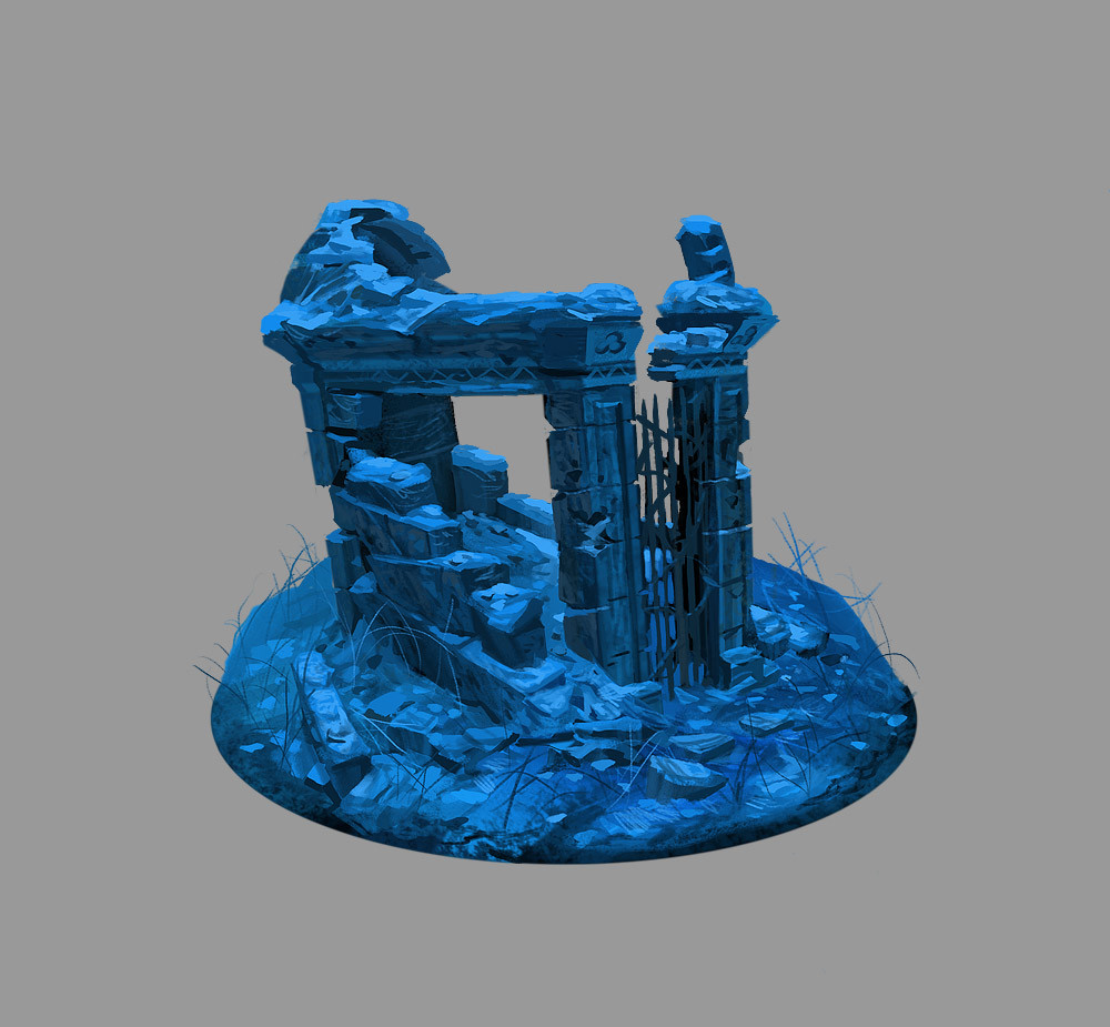 Tokkun studio dm world2 landmarks5b