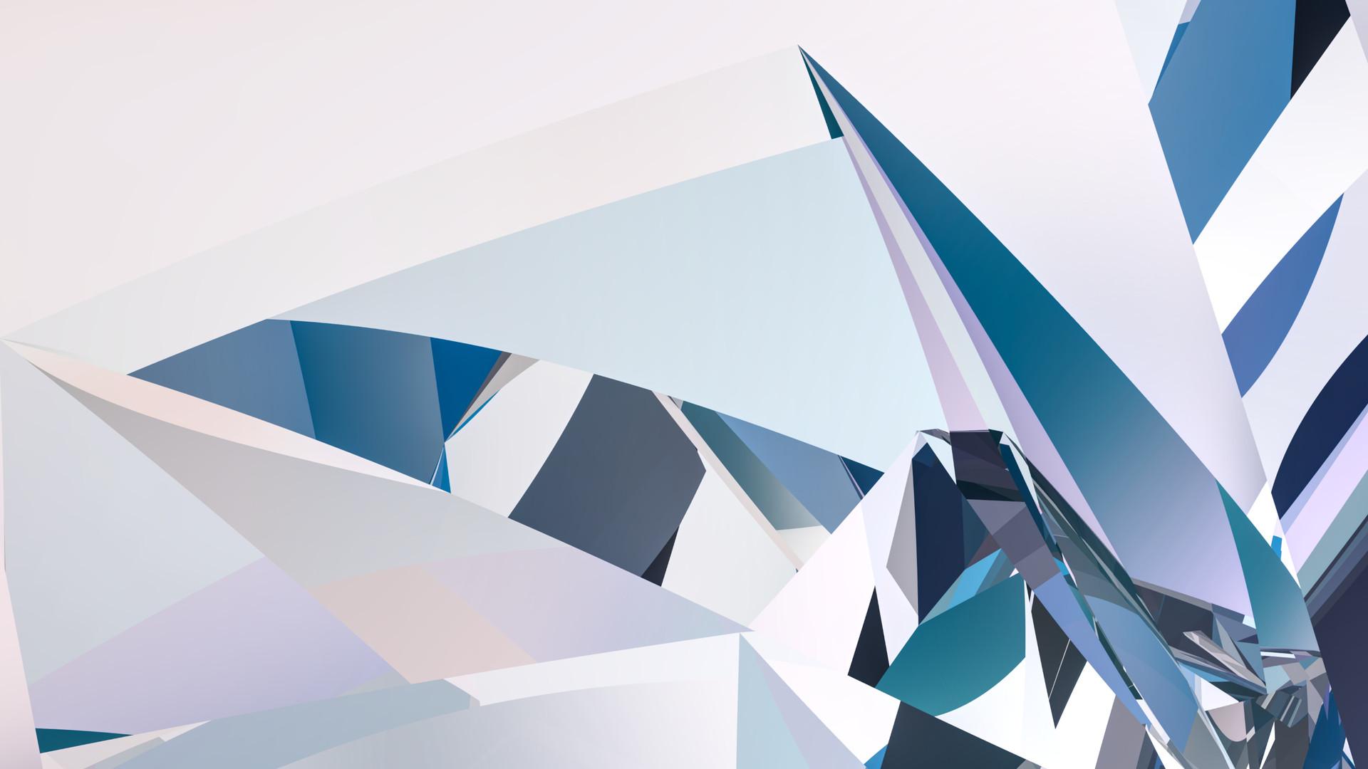 Fragmentic 02
