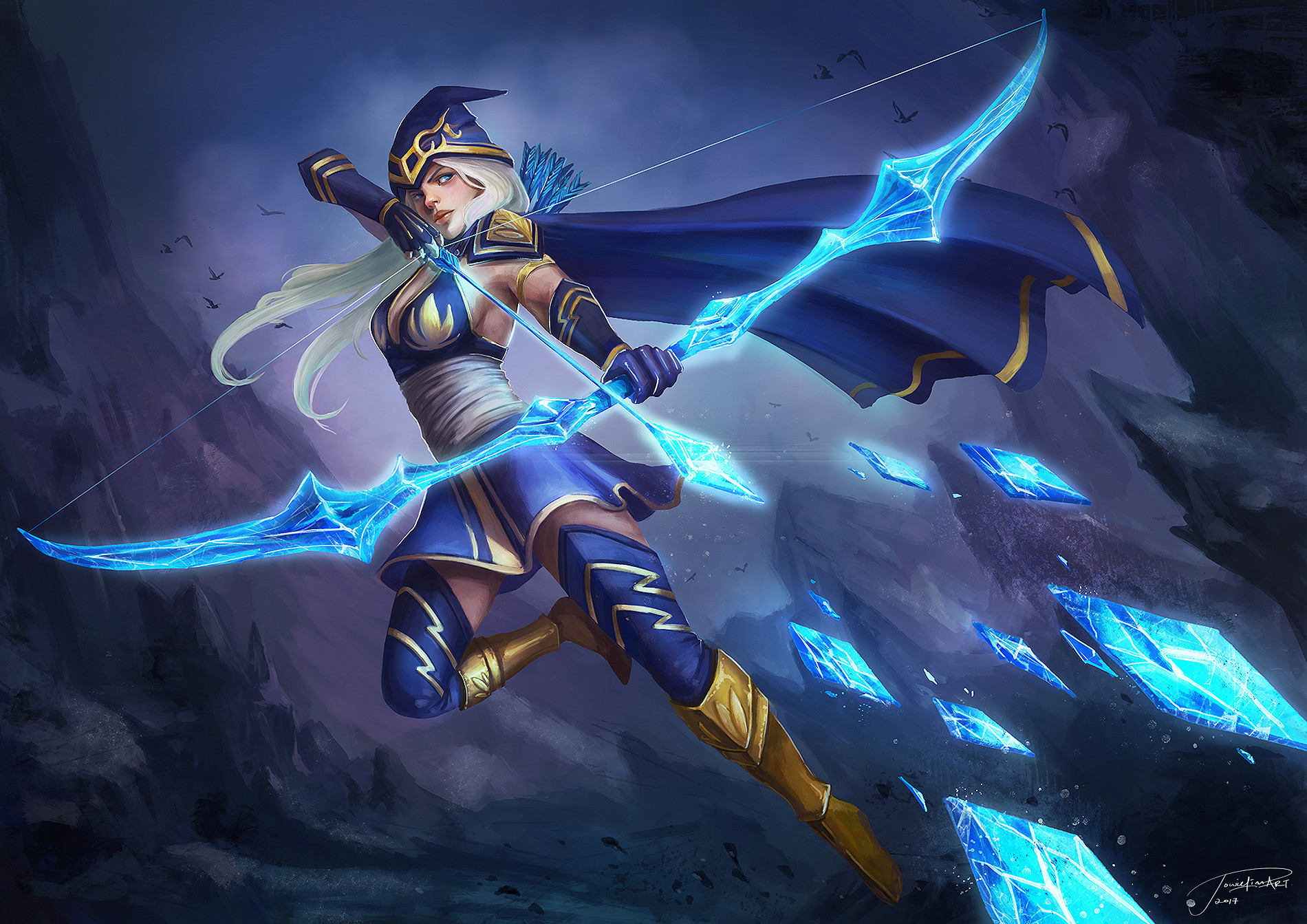 how to speed up league of legends download time