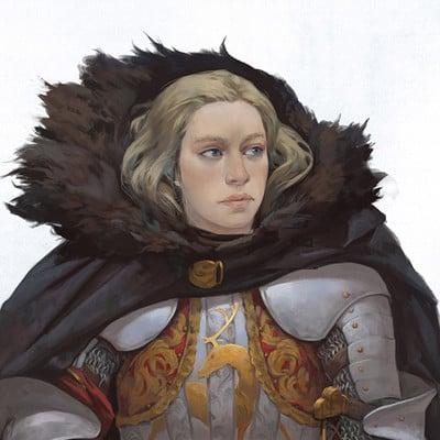 Stepan alekseev 05l