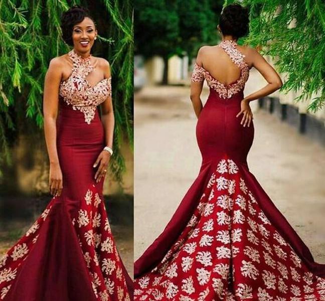 Yasmijn Kirpesteijn Traditional Wedding Dress 26