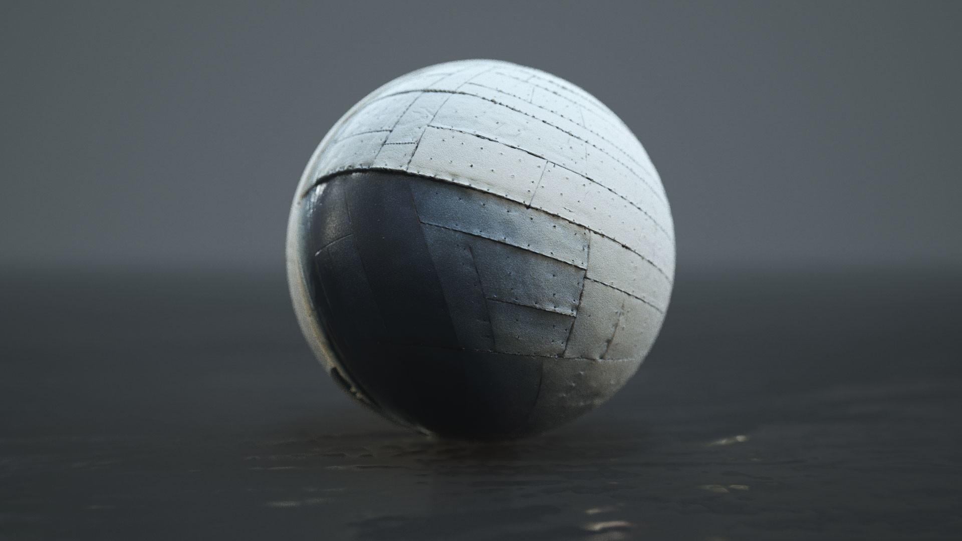 Ry cloze newworld43