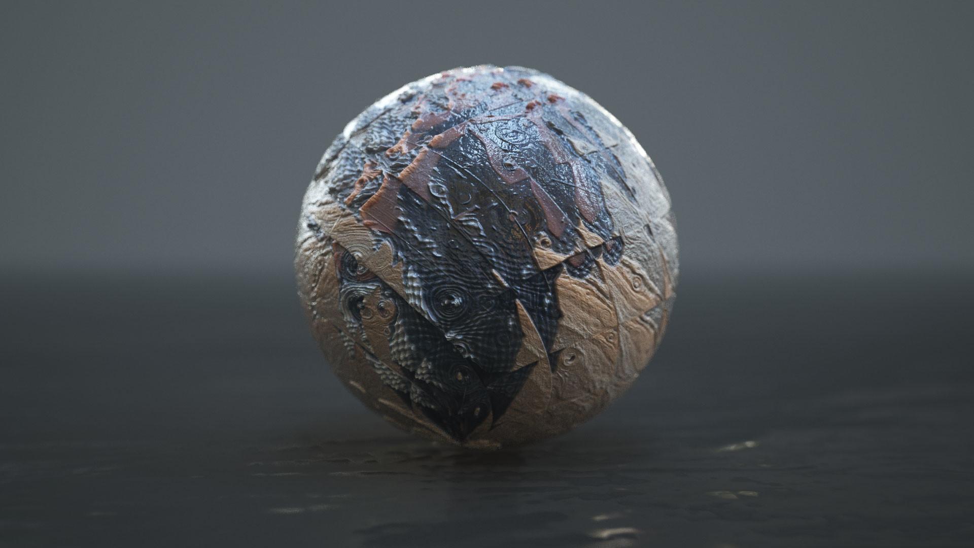 Ry cloze newworld41