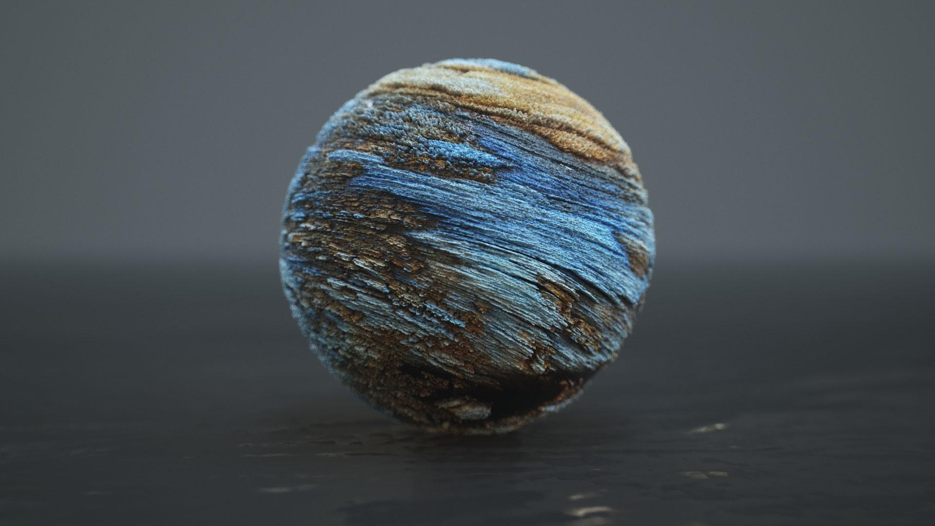 Ry cloze newworld51