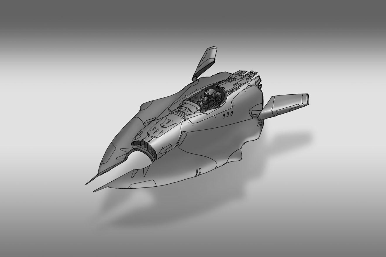 Danny kundzinsh aircraft1 5