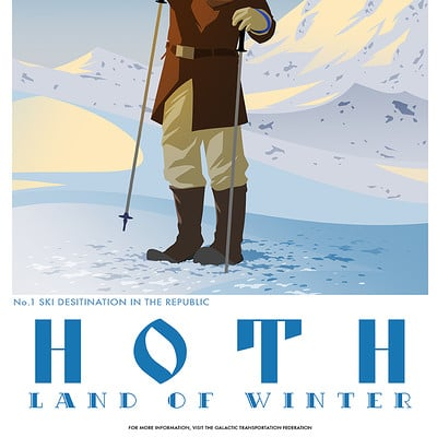 Christopher ables hoth web