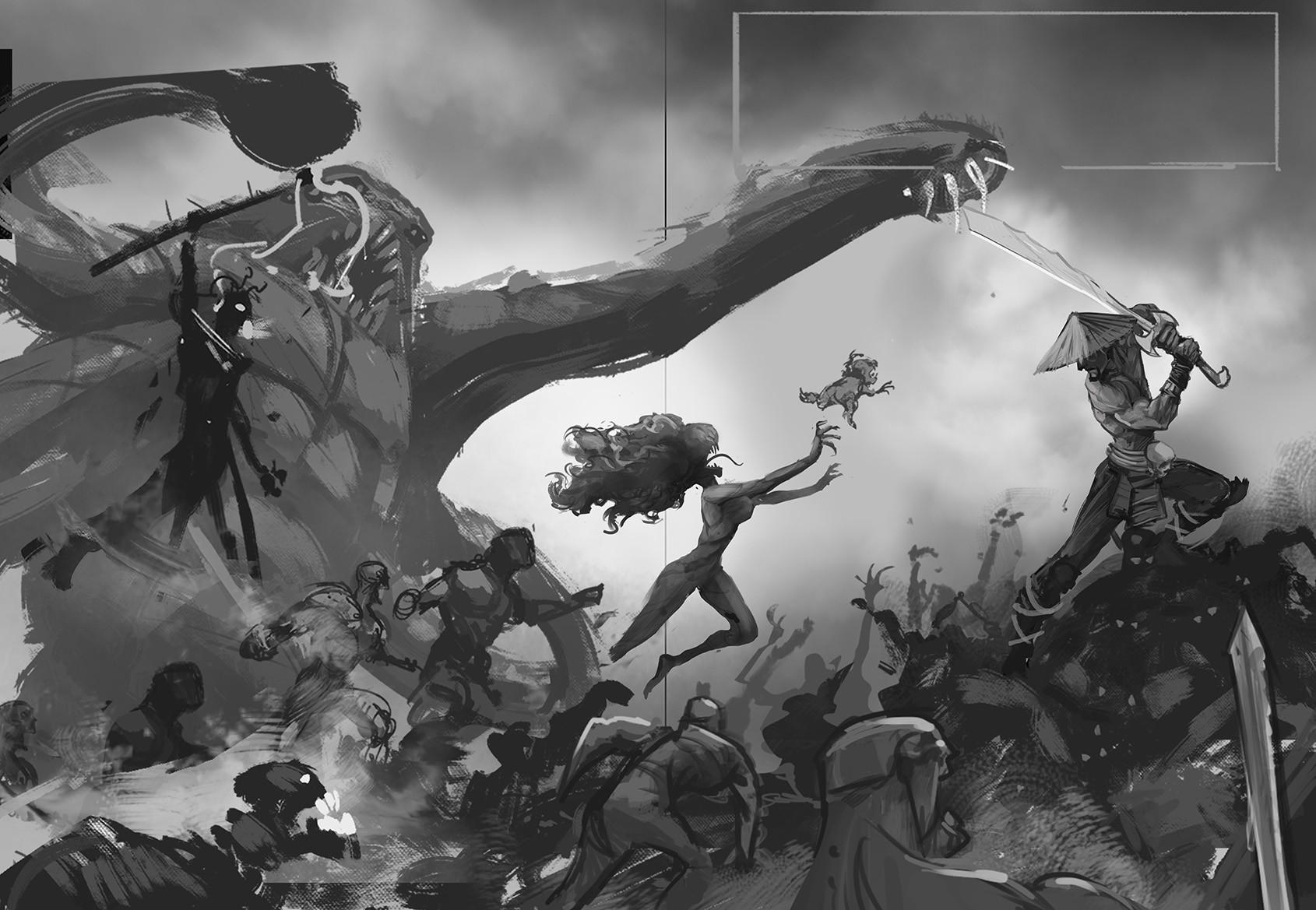 Nothof ferenc necro cove 01