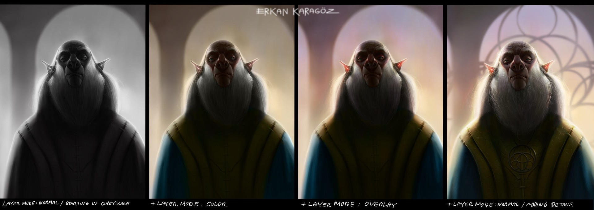 Erkan karagoez img 0196