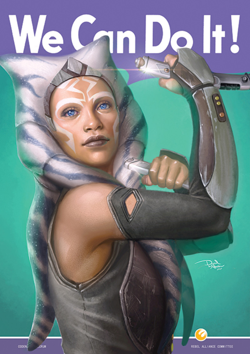star-wars-clone-wars-golaya-asoka-tano