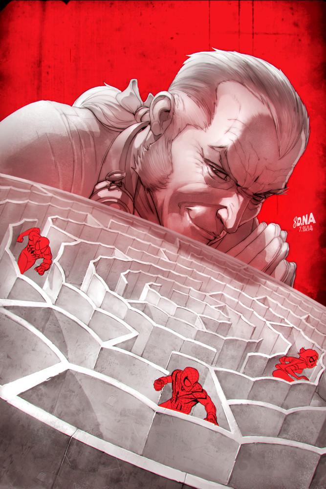 David nakayama scarletspiders 02 1000v