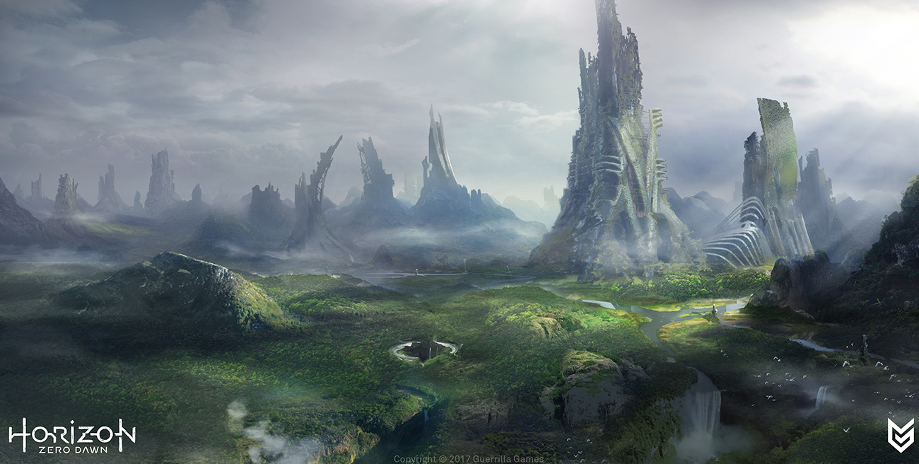 Lloyd allan hrz ancient city lloyd allan