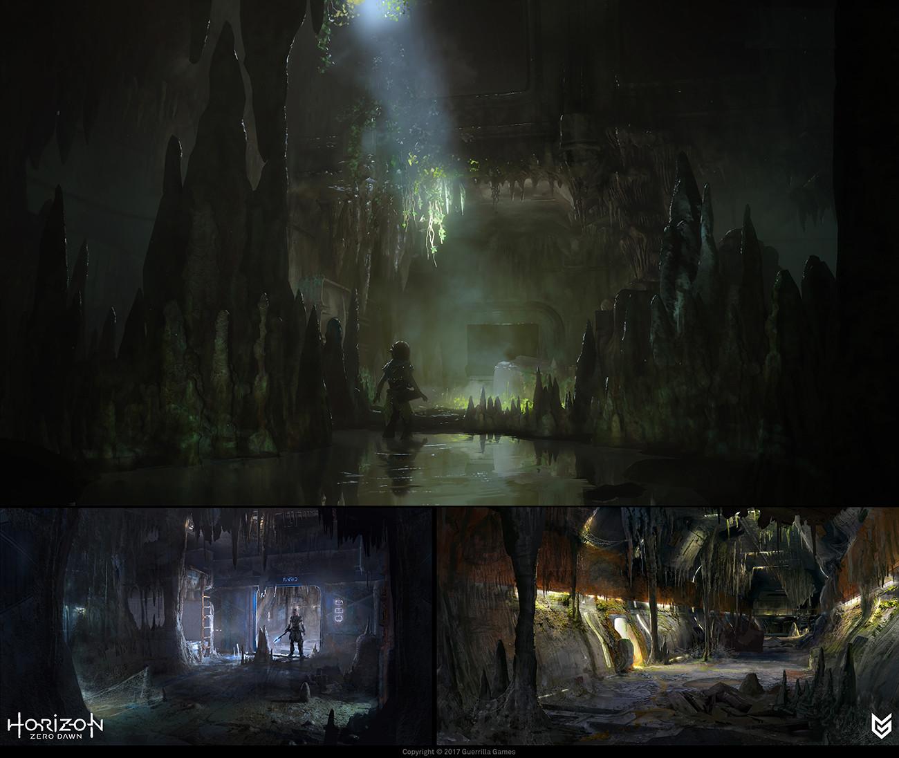Lloyd allan hrz bunker concepts lloyd allan