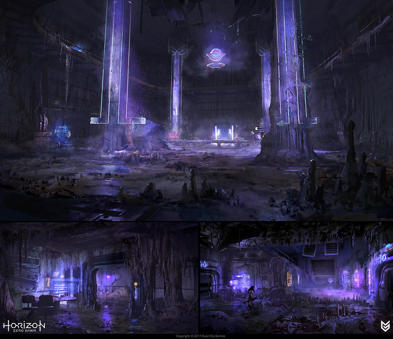 Lloyd allan hrz bunker concepts 02 lloyd allan