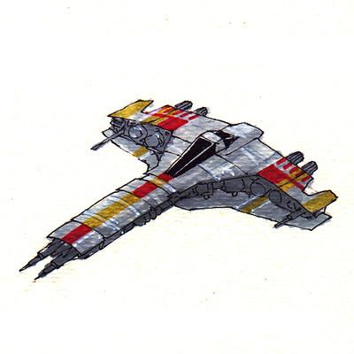 Midhat kapetanovic scan0002
