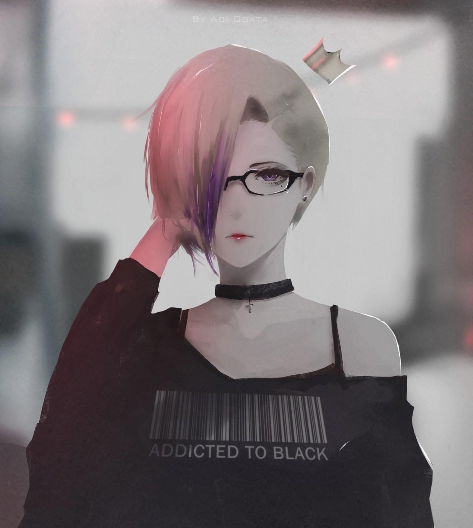 Aoi ogata mariav2213