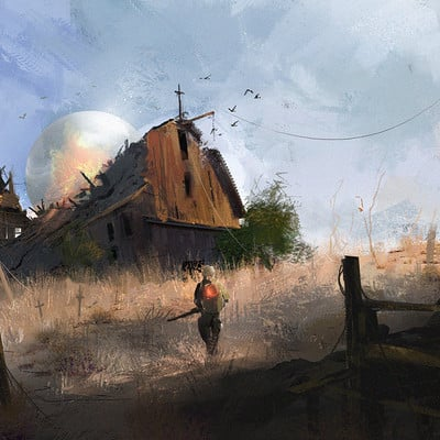 Ismail inceoglu fortune faded