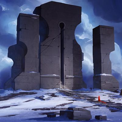 Tim kaminski epic structure med