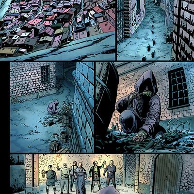 Piotr kowalski nightbreed 03 page 03 v02