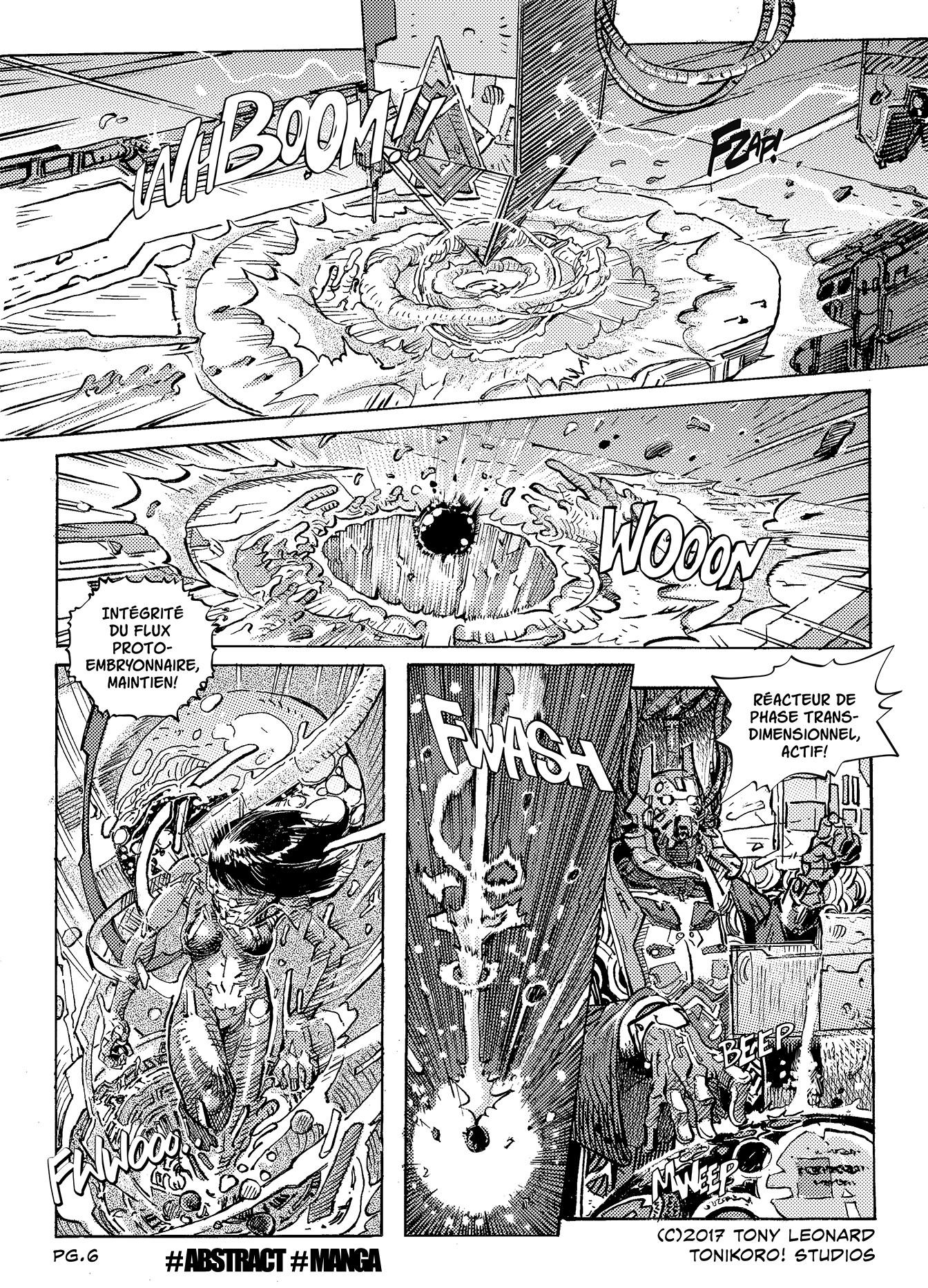 Tony leonard tl abstract manga pg006 prevw