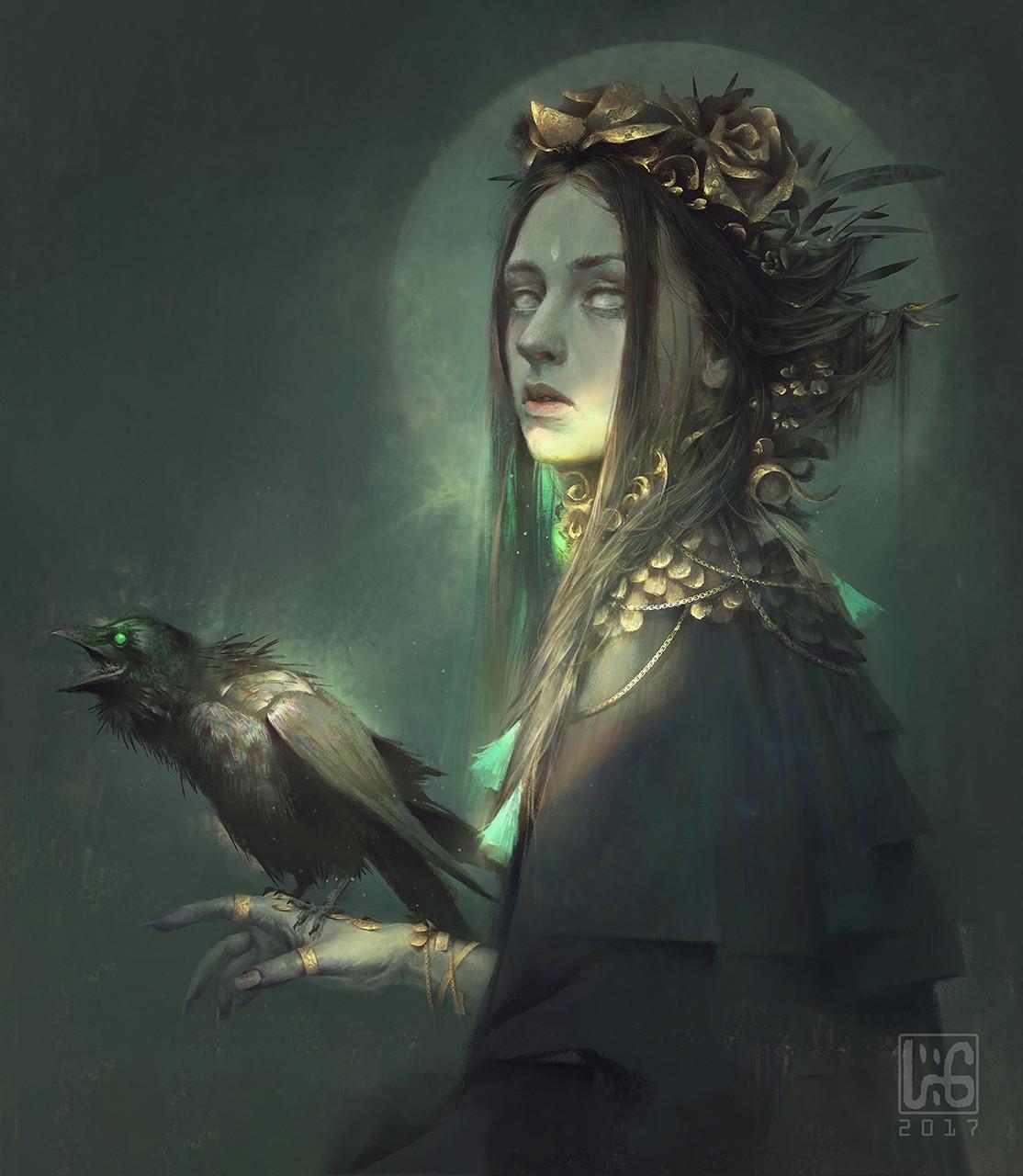 https://cdnb.artstation.com/p/assets/images/images/005/818/877/large/le-vuong-clairvoyance2p.jpg?1493977815