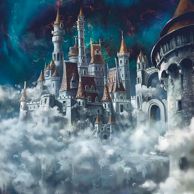 Feig felipe perez 316 castillo en aire rgb