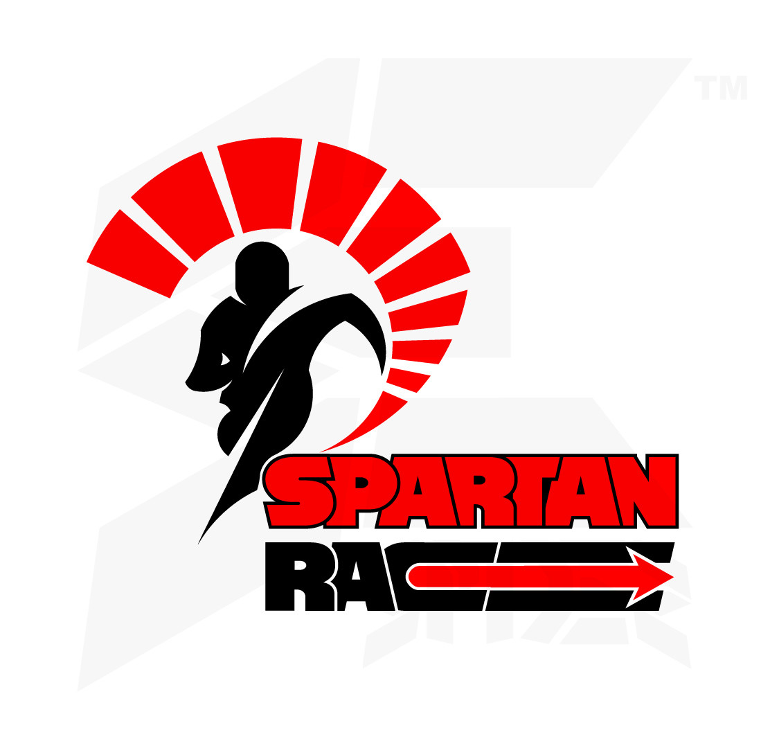Richard t white jr spartanracelogo clean