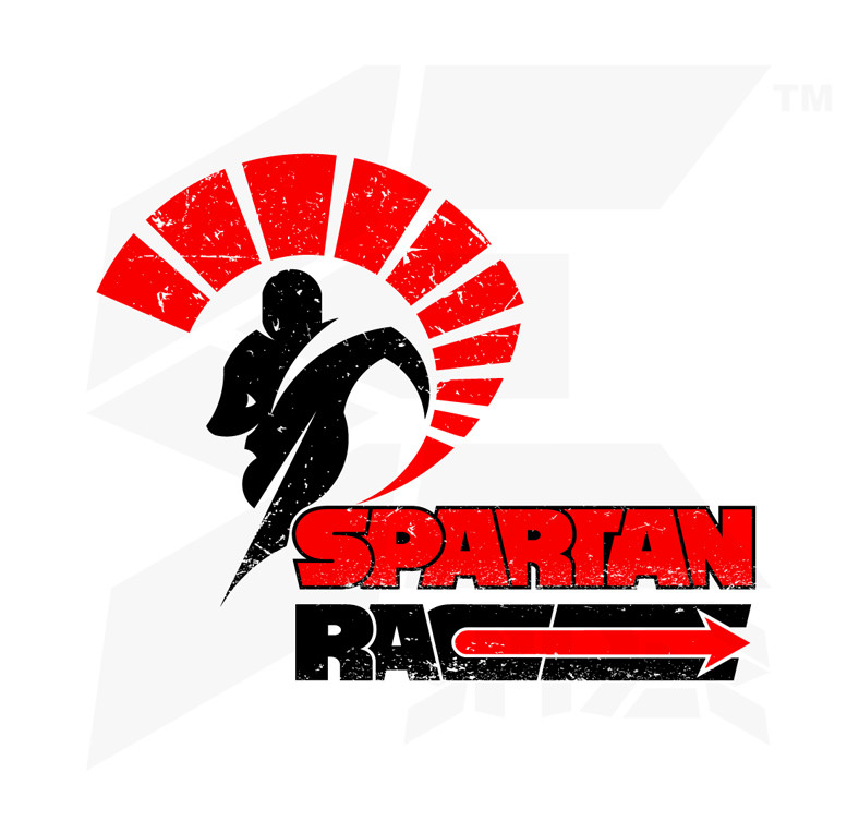 Richard t white jr spartanracelogo dirty