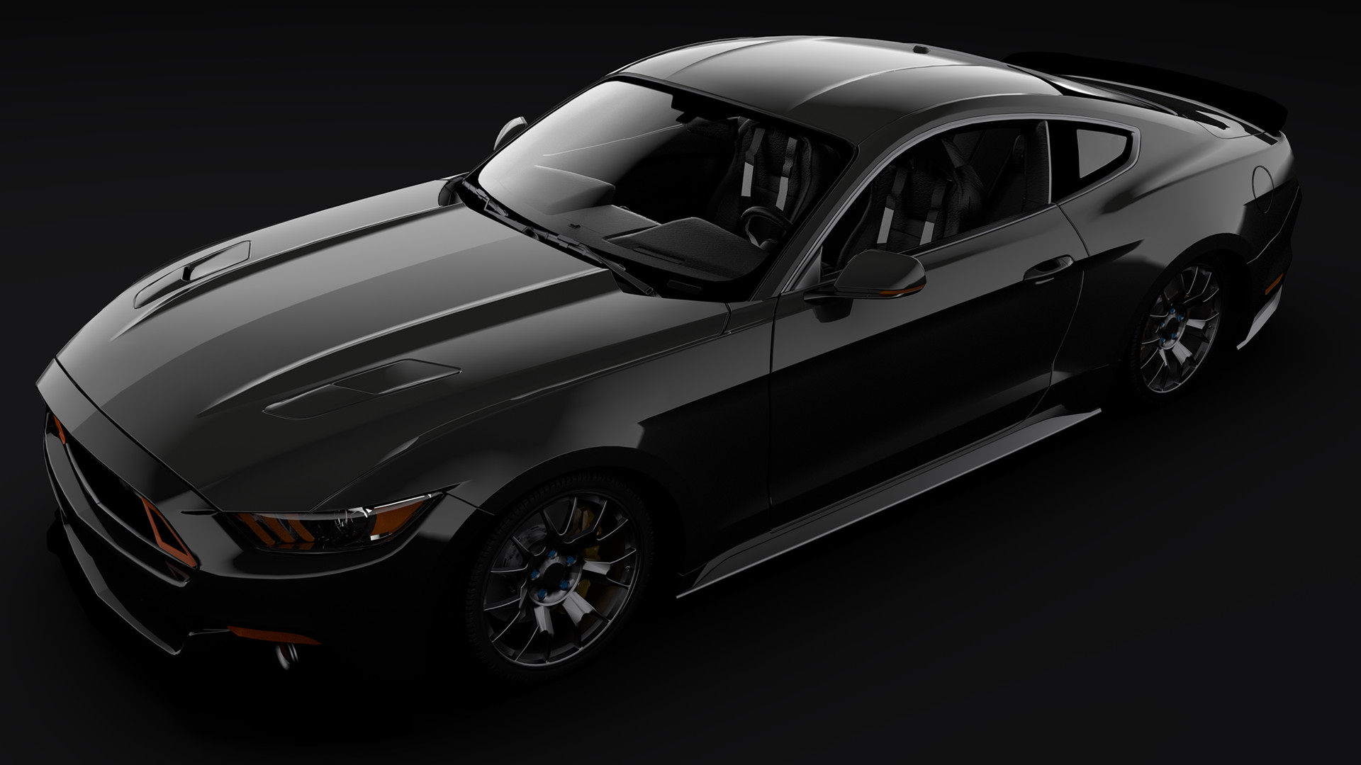 David stingl fordmustang2015righttopdownsized