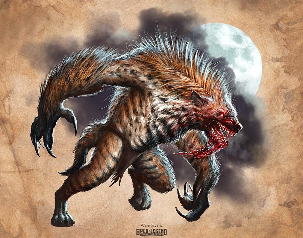 Monster Design Jobs