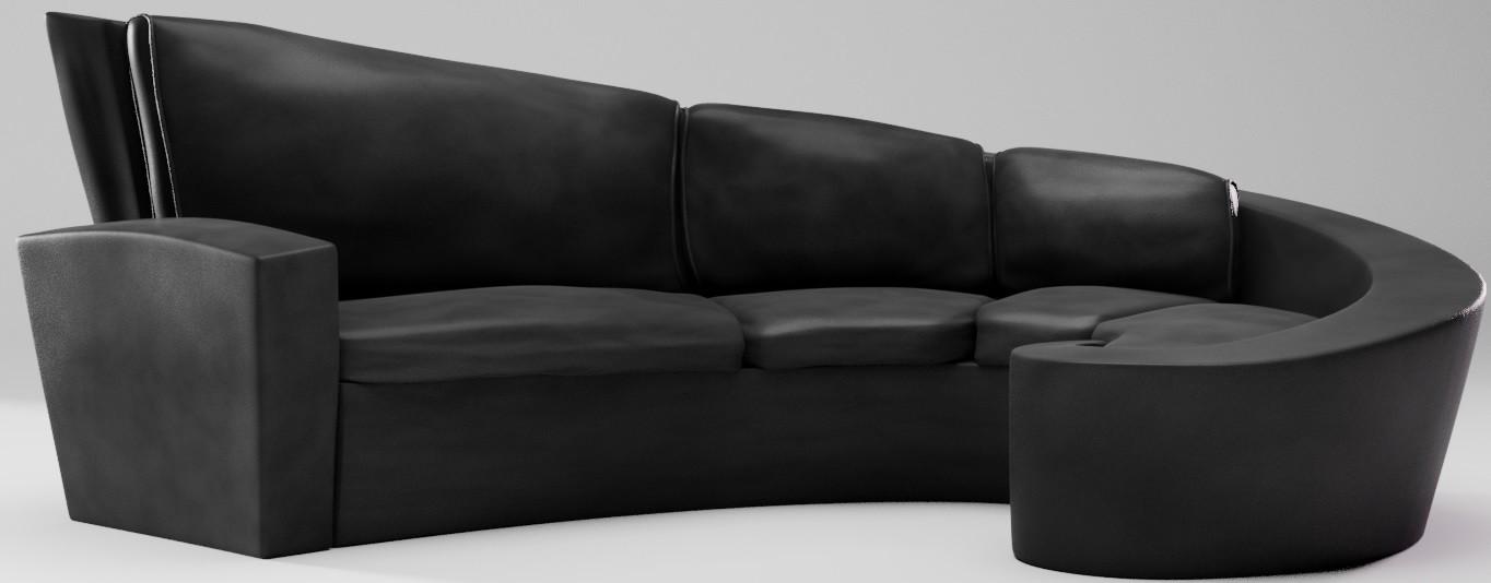 Alex kane couchnew