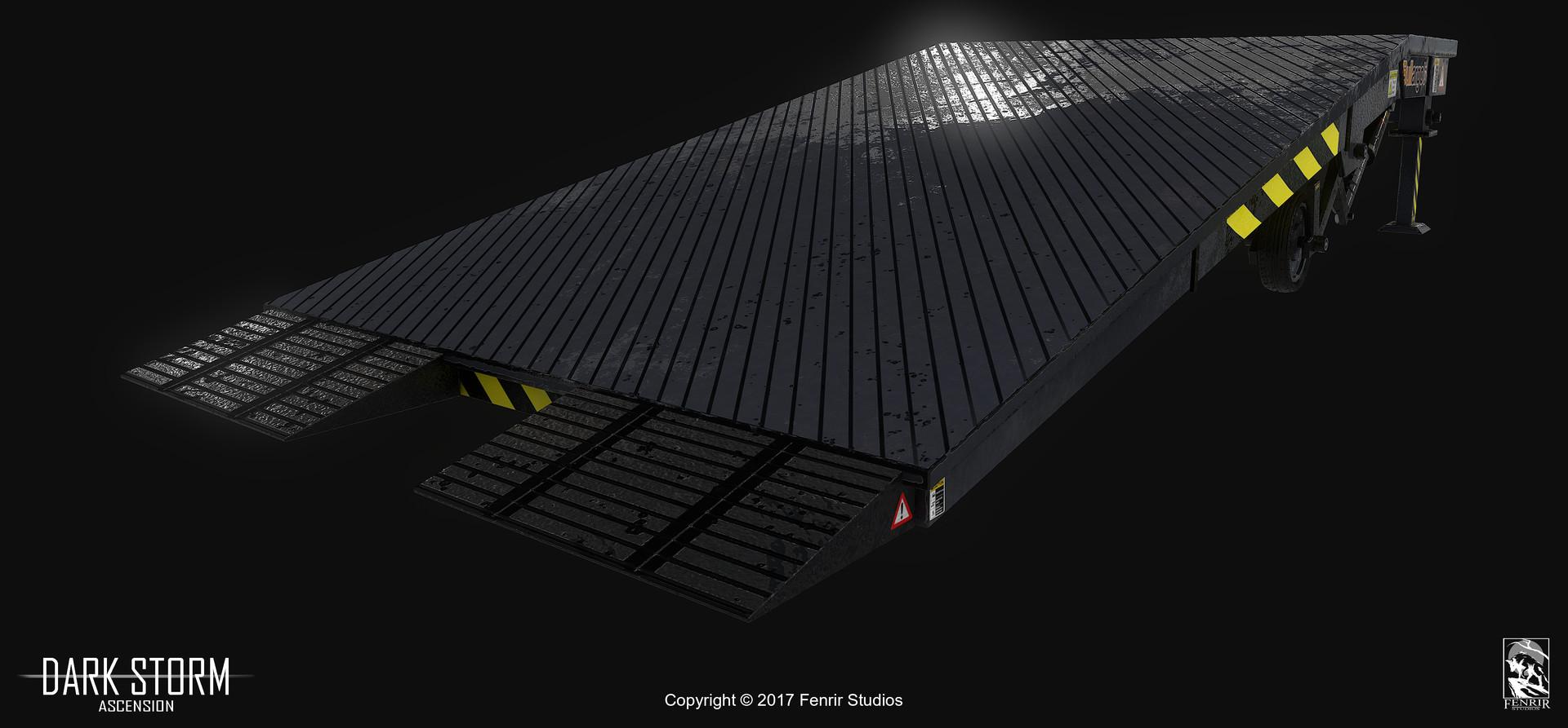 Nikolaos kaltsogiannis cargo ramp presentation 06