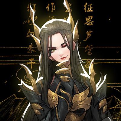 Steve zheng