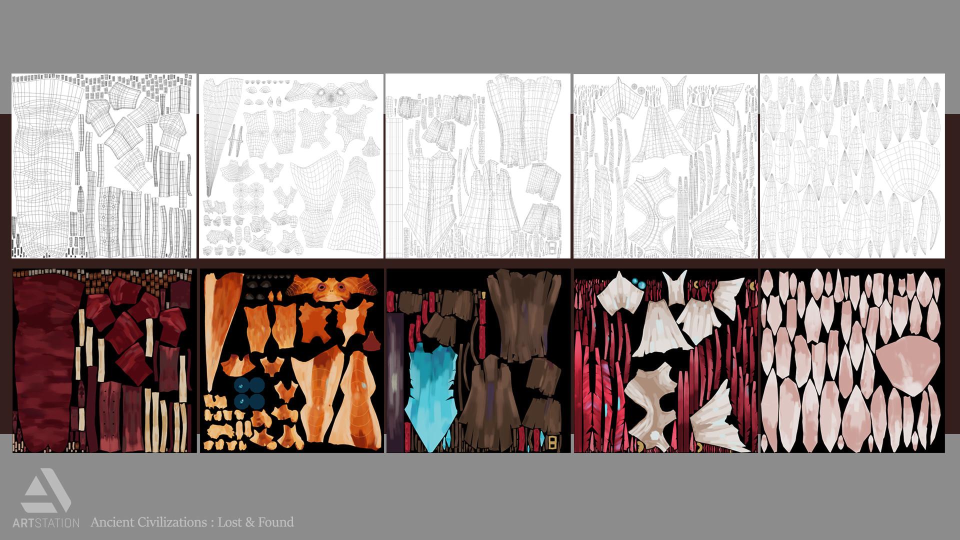 Ladislas gueros 09 txmaps