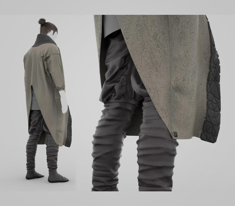 Travis davids jacketlook3