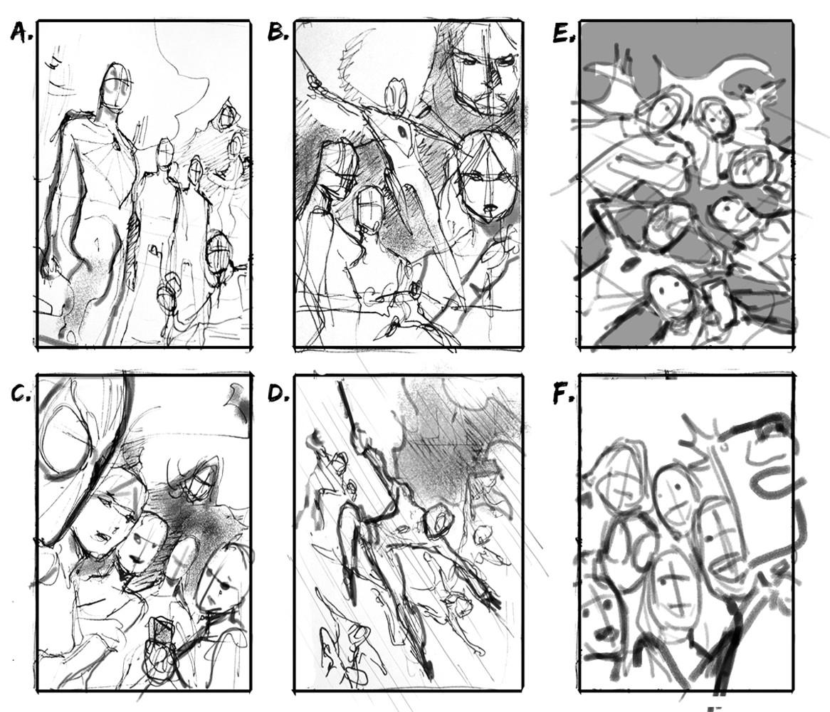 David nakayama layouts 01 1000v