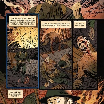 Piotr kowalski monster world 3 1 600x923