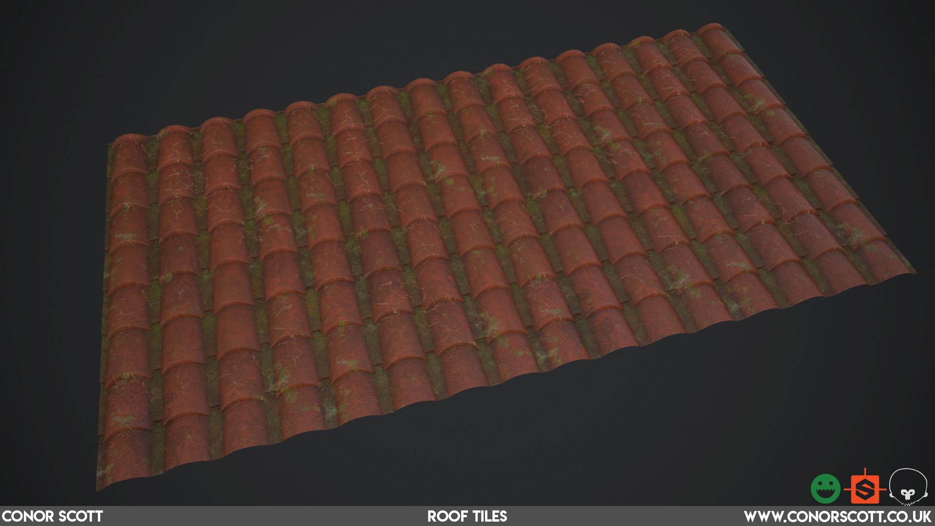 Conor scott tile2