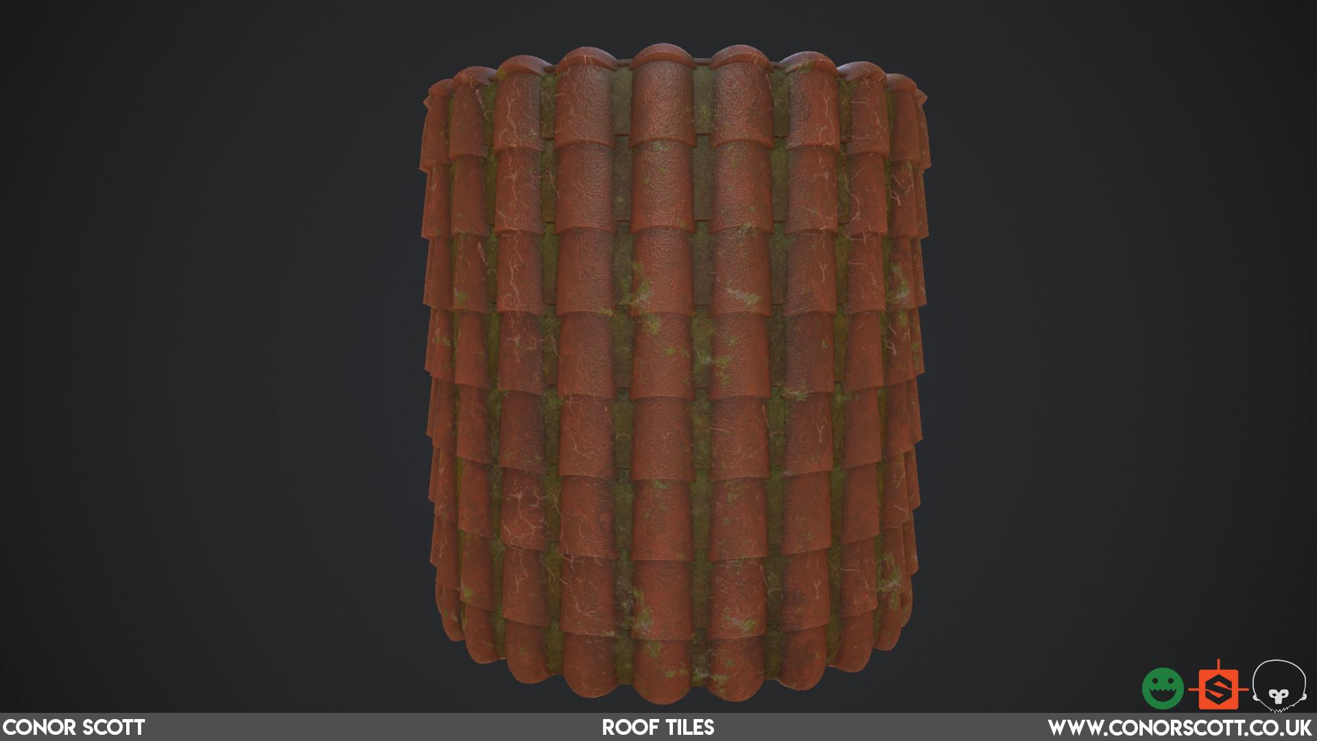Conor scott tile1