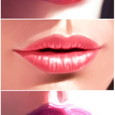 Emrullah cita lips