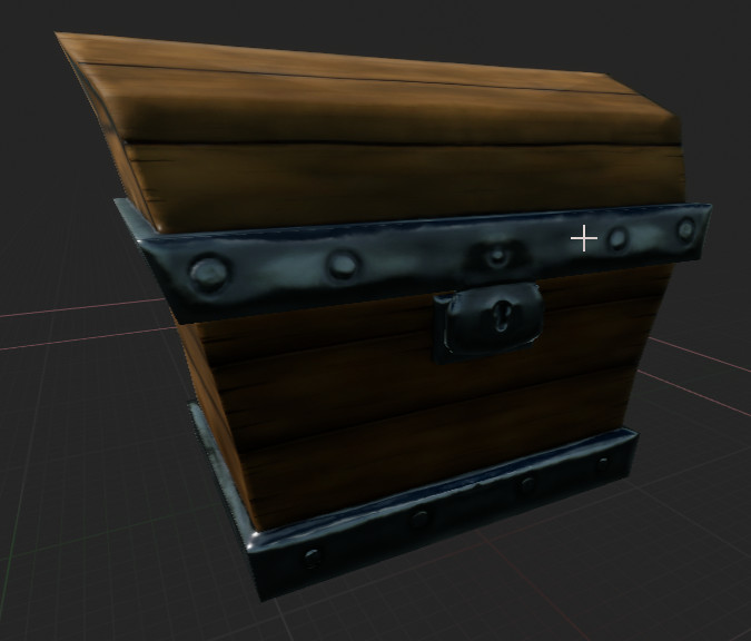 The box in the blueprint class editor.